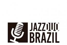 Jazz Duo Brazil - Duo Rio de Janeiro, Brazil