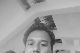 Nitin - Male Singer India, India