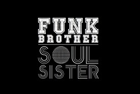 Funk Brother:Soul Sister - Function / Party Band