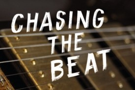 Chasing the beat  - Cover Band Bristol, South West