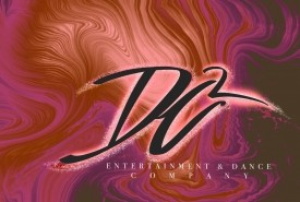 Dc² Entertainment and Dance Company - Other Dance Performer Solihull, West Midlands