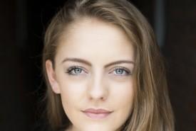 Georgina Butler - Female Dancer North of England