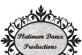 Platinum dance productions  - Dance Act Leicestershire, Midlands
