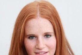 Chelsea Fisher - Female Dancer Melbourne, Victoria