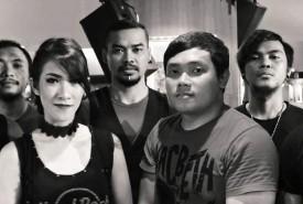 Splitfire Band - Cover Band Jakarta, Indonesia