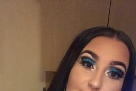 Natalya mai madden - Female Dancer Birmingham, West Midlands