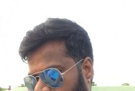 Singer - Male Singer India, India