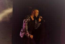 Christo  - Male Singer Port Elizabeth, Eastern Cape