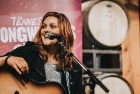 Maddye Trew  - Female Singer Nashville, Tennessee