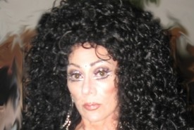 Almost CHER - Cher Tribute Act Philadelphia, Pennsylvania