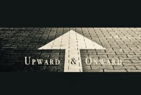 Upward and Onward Production LLC. - Other Singer New York City, New York
