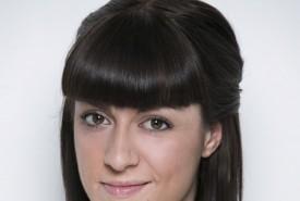 Clare Reilly - Female Singer Croydon, London