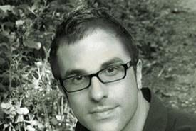 Neil Reed - Pianist / Keyboardist Torquay, South West