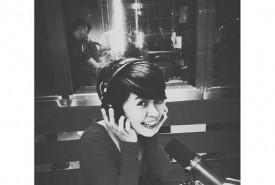 Roxanne - Female Singer Cavite, Philippines