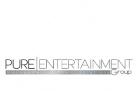 Pure Entertainment Group  - Other Tribute Act North Yorkshire, North of England