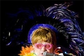Matthew Rock - Pianist / Keyboardist Yeovil, South West