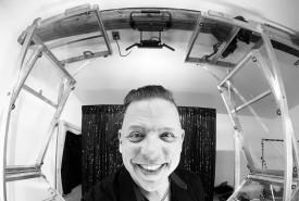 The Jam Room. Virtual Juggling Playground. - Juggler Potsdam, New York
