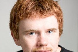 Dylan Altoft - Adult Stand Up Comedian England, South West
