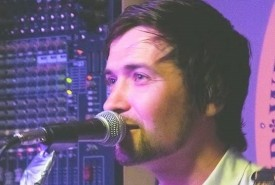 Rozza / Kevin Rotherham - Guitar Singer Derry, Northern Ireland