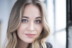 Lauren Heavner - Female Singer New York City, New York