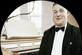 Notes of Life - Pianist / Keyboardist Bishop Auckland, North East England