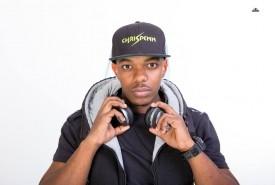 Chrispenn - Nightclub DJ KwaZulu-Natal