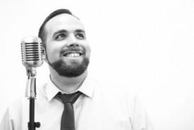 Matt Wiltshire - Wedding Singer