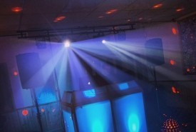 MT entertainments ltd - Party DJ Ipswich, East of England
