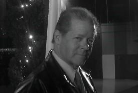 Bob Thomas - Close-up Magician Los Angeles, California