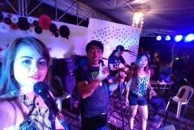 The Philnorth Band(QUATRO QUANTOS BAND) - Function / Party Band La Union, Philippines