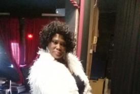 Bernie  - Female Singer Cape Town, Western Cape