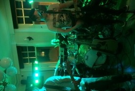KIO - Cover Band