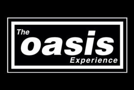 The Oasis Experience - Tribute Act Group Wales