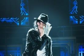 J Lucas - Michael Jackson Tribute Act Aiken, South Carolina