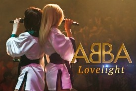 Abba Lovelight - 70s Tribute Band Newtownabbey, Northern Ireland