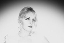 Aleex - Female Singer Slovenia