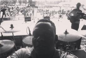 Donald - Cover Band South Africa, Gauteng