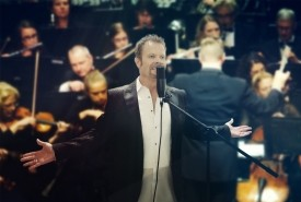 WADE HAMMOND, The Voice - Male Singer Nashville, Tennessee