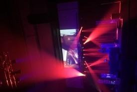 DJ Mixmaster J - Party DJ