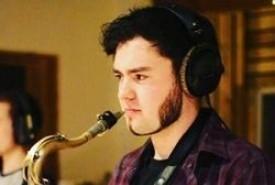 Alex Lloyd - Saxophonist Exeter, South West