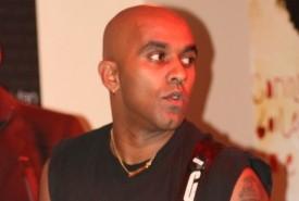 Leo Playa - Electric Guitarist Enfield, London