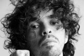 Freddie - Guitar Singer Italy