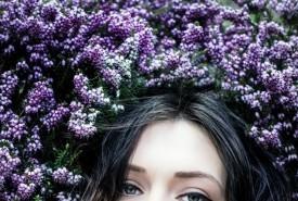 Rebecca Latto - Female Dancer Edinburgh, Scotland