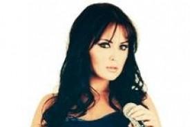 Rachel Lea  - Female Singer gloucestershire, South West
