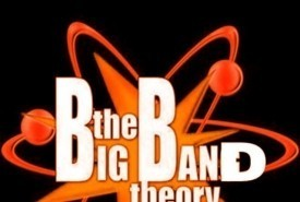 The Big Band Theory - Cover Band Dublin, Leinster