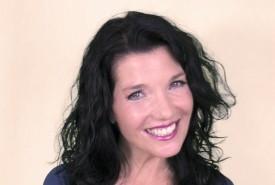 Julie-Anne Shapiro - Female Singer USA, California