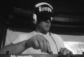 DJ RPG - Party DJ