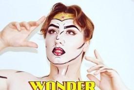 Glitter Goddess - Drag Queen Act Bedfordshire, London