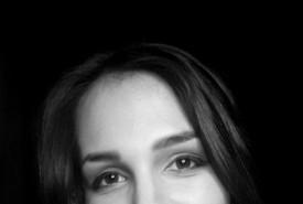 Laura Álvarez - Female Singer Germany, Germany