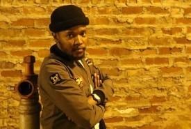 Kheez - Nightclub DJ Johannesburg, Gauteng